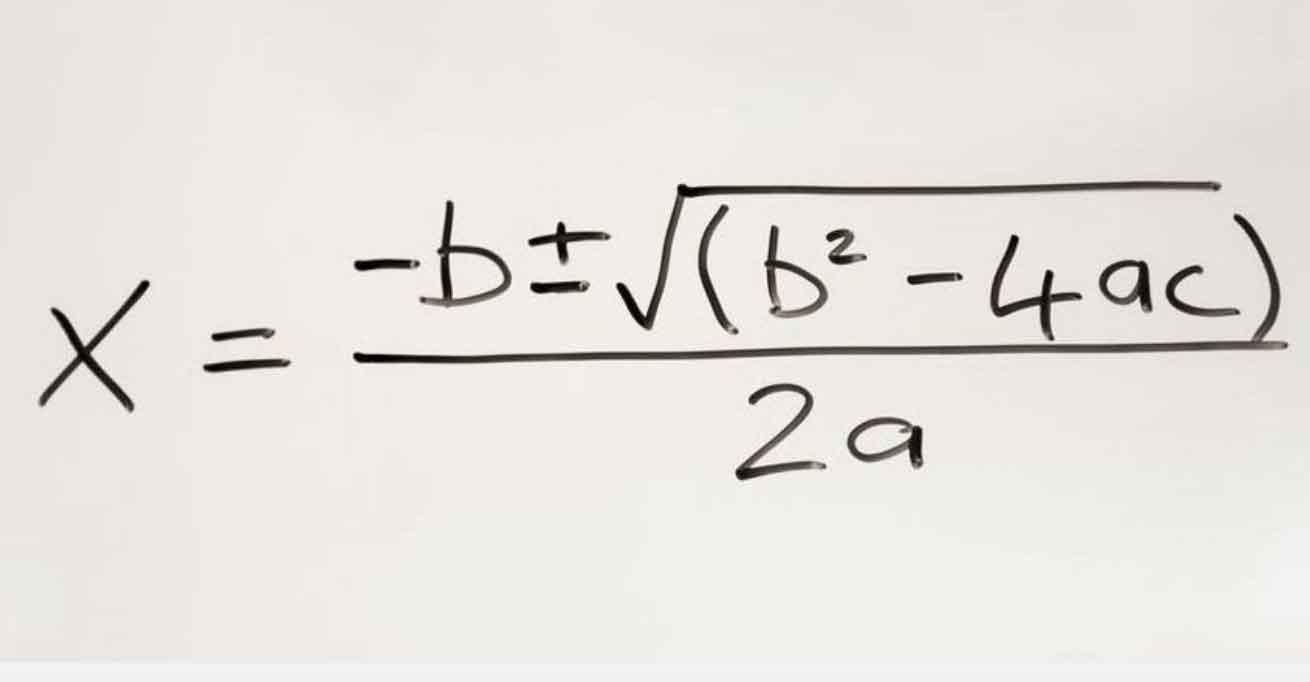 phương trình equation bất phương trình inequation phương pháp biến đổi tương đương phân tích thành tích