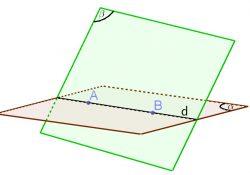 Cách tìm giao tuyến của 2 mp phương pháp xác định giao tuyến của hai mặt phẳng