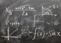 Giải phương trình bất phương trình bằng phương pháp nhân liên hợp, nhân chia với biểu thức liên hiệp