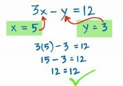 Phương pháp đặt ẩn phụ phương trình vô tỉ phương trình bất phương trình chứa căn
