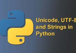 string in python kiểu xâu chuỗi trong python