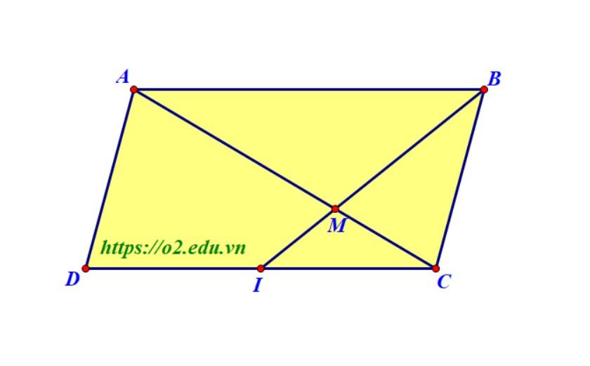 phương pháp chứng minh thẳng hàng bằng vectơ lớp 10
