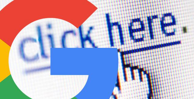 google-anchor-text-la mot yeu to seo