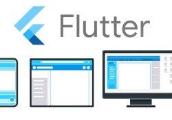 kinh nghiệm phỏng vấn flutter, review flutter