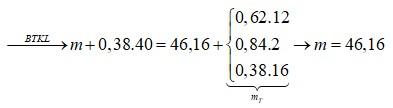 Hỗn hợp E gồm este đơn chức X; este hai chức Y và este ba chức Z (X, Y, Z đều mạch hở)