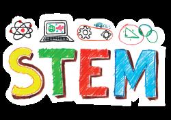 Tổng hợp giáo án chủ đề STEM trong môn hóa học