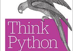 các cuốn sách học Python miễn phí
