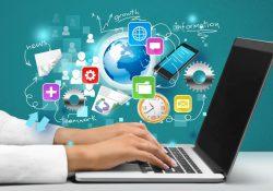 Ngành Công nghệ thông tin là gì? CNTT học những gì?